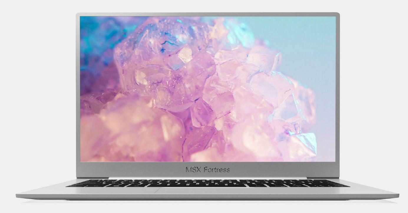 MAC Image- 1000x700-bg-grey